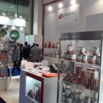 Presenti al GulFood 2020 Exhibition – Dubai
