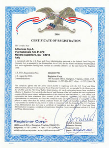 FDA-registration-2014